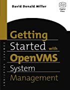 Getting Started with OpenVMS System…