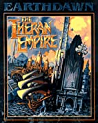 The Theran Empire (Earthdawn) by Robin D.…