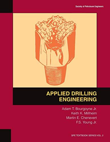 applied-drilling-engineering-spe-textbook-series-vol-2
