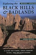 Exploring the Black Hills and Badlands: A…