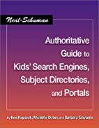 The Neal-Schuman Authoritative Guide to…