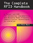 The Complete RFID Handbook: A Manual and DVD…