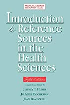 Introduction to Reference Sources in the…