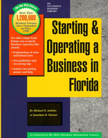 starting-and-operating-a-business-in-florida-a-step-by-step-guide-psi-successful-business-library