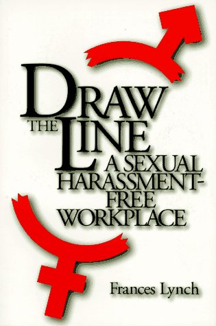 draw-the-line-a-sexual-harassment-free-workplace-psi-successful-business-library