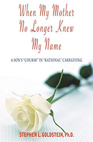 when-my-mother-no-longer-knew-my-name-a-sons