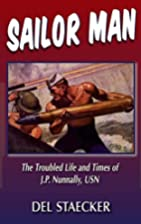 Sailor Man: The Troubled Life and Times of…