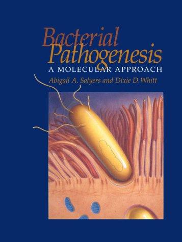 bacterial-pathogenesis-a-molecular-approach