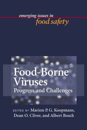 food-borne-viruses-progress-and-challenges-emerging-issues-in-food-safety