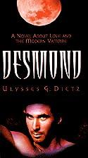 Desmond by Ulysses Grant Dietz
