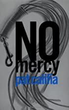 No Mercy by Pat Califia