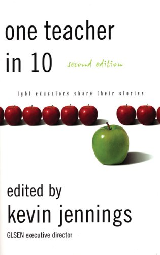 one-teacher-in-10-second-edition
