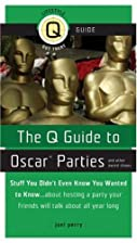 The Q Guide to Oscar Parties And Other Award…