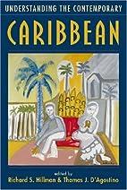 Understanding the Contemporary Caribbean…