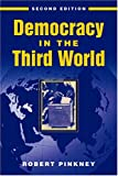 Robert Pinkney: Democracy in the Third World