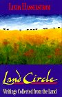 Land Circle: Writings Collected from the…
