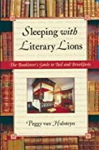 Sleeping with literary lions : the…