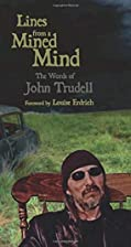Lines from a Mined Mind: The Words of John…