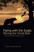 Flying with the eagle, racing the Great Bear…