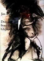Jim Dine: Drawing from the Glyptothek by Jim…