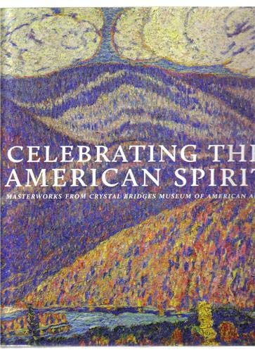 celebrating-the-american-spirit-masterworks-from-crystal-bridges-museum-of-american-art