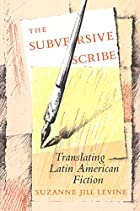 The Subversive Scribe: Translating Latin…