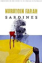 Sardines by Nuruddin Farah