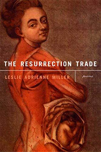 the-resurrection-trade