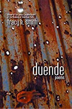 Duende: Poems by Tracy K. Smith