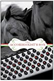 Atxaga, Bernardo: The Accordionist's Son: A Novel (Lannan Translation)