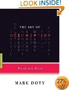 The Art of Description: World into Word