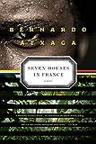 Atxaga, Bernardo: Seven Houses in France: A Novel