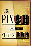 The Pinch by Steve Stern
