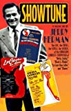 Herman, Jerry: Showtune : A Memoir by Jerry Herman