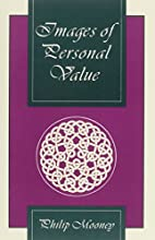 Images of Personal Value by Philip Mooney