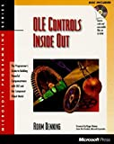 Denning, Adam: Ole Controls Inside Out