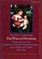 The Fruit of Devotion: Mysticism and the…