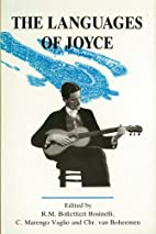 The Languages of Joyce: Selected Papers from…