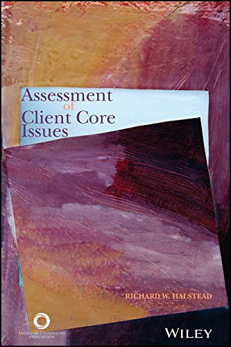 assessment-of-client-core-issues