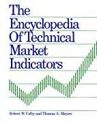 The Encyclopedia of Technical Market…