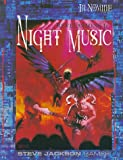 Pearcy, Derek: Night Music: Revaltions 1