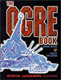 Jackson, Steve: The Ogre Book