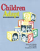 Children Adapt: A Theory of…