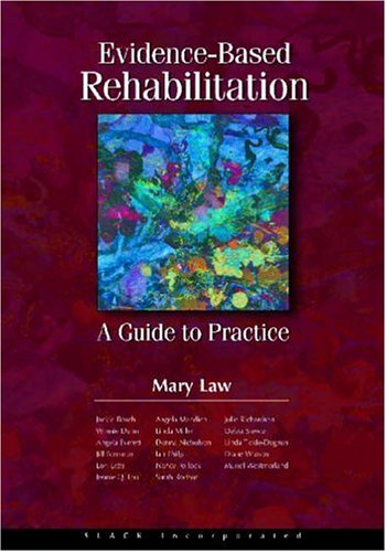 evidence-based-rehabilitation-a-guide-to-practice