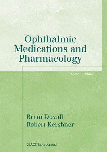 ophthalmic-medications-and-pharmacology-basic-bookshelf-for-eyecare-professionals