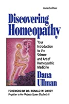 Discovering Homeopathy: Your Introduction to…