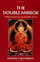 The Double Mirror: A Skeptical Journey into…