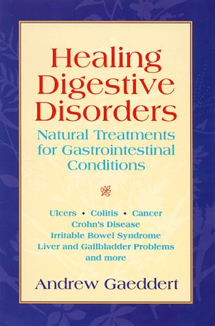 healing-digestive-disorders-natural-treatments-for-gastrointestinal-conditions