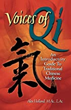 Voices of Qi - An Introductory Guide to…
