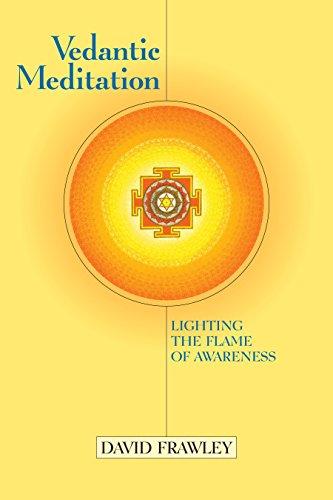 vedantic-meditation-lighting-the-flame-of-awareness